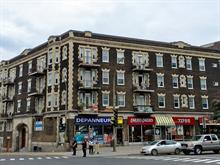 Condo / Apartment for rent in Côte-des-Neiges/Notre-Dame-de-Grâce (Montréal), Montréal (Island), 2290, Avenue  Girouard, 17528057 - Centris