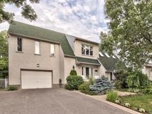 Maison à vendre à Repentigny (Repentigny), Lanaudière, 829, boulevard de L'Assomption, 9760046 - Centris