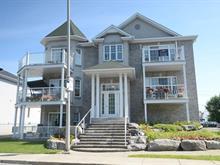 Condo for sale in Duvernay (Laval), Laval, 8010, boulevard  Lévesque Est, apt. 101, 22577062 - Centris