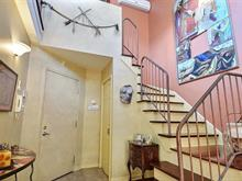Condo for sale in Le Sud-Ouest (Montréal), Montréal (Island), 2465, Rue  Sainte-Cunégonde, apt. 304, 26210357 - Centris
