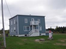 Maison à vendre à Notre-Dame-des-Neiges, Bas-Saint-Laurent, 74, 3e Rang Est, 23069319 - Centris