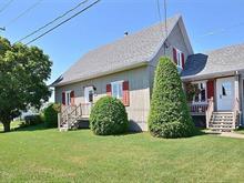 House for sale in L'Islet, Chaudière-Appalaches, 413, Chemin des Belles-Amours, 23883920 - Centris