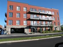 Condo for sale in Sainte-Thérèse, Laurentides, 12, boulevard  Desjardins Est, apt. 211, 15535014 - Centris