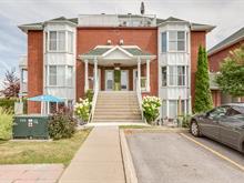 Condo for sale in La Prairie, Montérégie, 132, Avenue de Balmoral, apt. 1, 26405794 - Centris