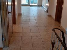 Condo / Appartement à louer à Montréal-Nord (Montréal), Montréal (Île), 12156, Avenue  Allard, 23296478 - Centris