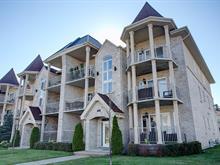 Condo for sale in Duvernay (Laval), Laval, 4000, Avenue de l'Empereur, apt. 202, 10274649 - Centris