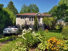 Maison à vendre à Dunham, Montérégie, 174, Rue  Jetté, 28050271 - Centris