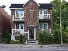 4plex for sale in Villeray/Saint-Michel/Parc-Extension (Montréal), Montréal (Island), 8520, Rue  Saint-Hubert, 27608991 - Centris