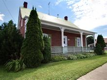 House for sale in Deschaillons-sur-Saint-Laurent, Centre-du-Québec, 1501, Route  Marie-Victorin, 25768621 - Centris