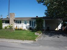 House for sale in Acton Vale, Montérégie, 1430, Rue  Cardin, 12659416 - Centris