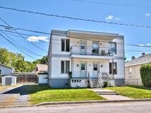4plex for sale in Gatineau (Gatineau), Outaouais, 124, Rue de la Colonie, 19027994 - Centris