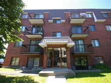 Condo à vendre à Laval-des-Rapides (Laval), Laval, 566, Avenue  Ampère, app. 8, 28727845 - Centris