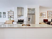 Condo à vendre à Ville-Marie (Montréal), Montréal (Île), 2000, Rue  Falardeau, app. 106, 13224634 - Centris