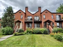 Quadruplex à vendre à Anjou (Montréal), Montréal (Île), 7300 - 7316, Avenue  Jean-Desprez, 17113632 - Centris