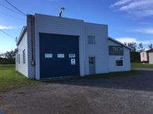 Commercial building for sale in Rimouski, Bas-Saint-Laurent, 1519, boulevard  Sainte-Anne, 25041632 - Centris