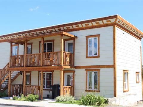 Quadruplex à vendre à Sainte-Marguerite-du-Lac-Masson, Laurentides, 55 - 65, Chemin de Sainte-Marguerite, 18477672 - Centris
