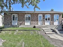 Maison à vendre à Mascouche, Lanaudière, 2725, Rue  Clermont, 26441733 - Centris