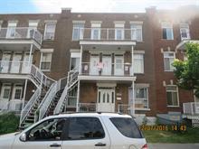 Income properties for sale in Rosemont/La Petite-Patrie (Montréal), Montréal (Island), 5810 - 5818, boulevard  Saint-Michel, 27026031 - Centris