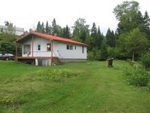 House for sale in Sainte-Brigitte-de-Laval, Capitale-Nationale, 98, Rue  Auclair, 12175475 - Centris