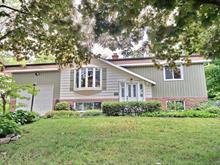 Maison à vendre à Jacques-Cartier (Sherbrooke), Estrie, 1525, Rue  Simard, 12024396 - Centris
