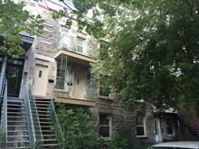 Triplex à vendre à Le Plateau-Mont-Royal (Montréal), Montréal (Île), 1663 - 1667, Rue  Marie-Anne Est, 14447716 - Centris