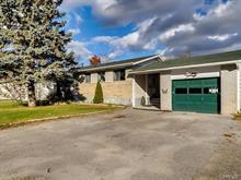 Maison à vendre à Buckingham (Gatineau), Outaouais, 480, Rue  Lucien-Gauthier, 20337639 - Centris