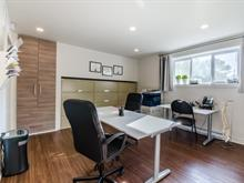 Commercial unit for sale in Boucherville, Montérégie, 528, boulevard du Fort-Saint-Louis, suite 101, 11195870 - Centris