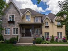 House for sale in Mirabel, Laurentides, 11405, Rue du Cristal, 11125290 - Centris