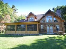 Maison à vendre à Mille-Isles, Laurentides, 8, Chemin du Merle, 21961957 - Centris