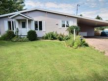 Maison à vendre à Victoriaville, Centre-du-Québec, 531, Rang  Nault, 9732337 - Centris