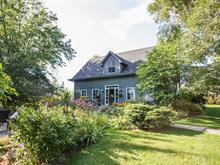 Maison à vendre à Lac-Brome, Montérégie, 47A - 51A, Chemin  Tibbits Hill, 18121520 - Centris