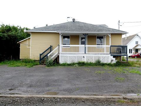 House for sale in Saint-Eugène-de-Ladrière, Bas-Saint-Laurent, 5, Rue  Berger, 11855611 - Centris