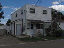 Triplex à vendre à Lachute, Laurentides, 263 - 263A, Rue  Gilbert, 14433270 - Centris