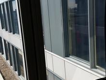 Condo / Appartement à louer à Ville-Marie (Montréal), Montréal (Île), 888, Rue  Saint-François-Xavier, app. 2118, 23594811 - Centris