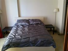 Condo / Appartement à louer à Ville-Marie (Montréal), Montréal (Île), 888, Rue  Saint-François-Xavier, app. 1216, 17568422 - Centris