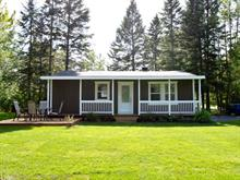House for sale in Saint-Jean-de-Matha, Lanaudière, 96, Chemin de la Presqu'île-Asselin, 22998505 - Centris