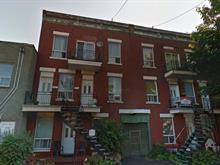 Triplex à vendre à Le Plateau-Mont-Royal (Montréal), Montréal (Île), 5089 - 5093, Rue  Chambord, 27448304 - Centris