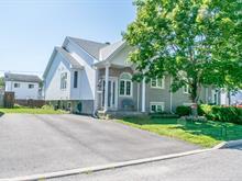 Maison à vendre à Gatineau (Gatineau), Outaouais, 1812, Rue  Parisien, 17949983 - Centris