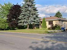 Maison à vendre à New Richmond, Gaspésie/Îles-de-la-Madeleine, 184, Chemin  Cyr, 21467731 - Centris