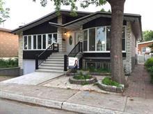 Maison à vendre à Ahuntsic-Cartierville (Montréal), Montréal (Île), 2195, Avenue  Alfred-Laliberté, 13645306 - Centris
