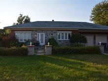 Maison à vendre à Sainte-Marthe-sur-le-Lac, Laurentides, 209, 25e Avenue, 27871962 - Centris