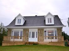 Maison à vendre à Rimouski, Bas-Saint-Laurent, 37, Chemin de Val-Neigette, 23077523 - Centris