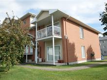 Condo à vendre à Sainte-Foy/Sillery/Cap-Rouge (Québec), Capitale-Nationale, 1393, Avenue de Gaudarville, 23383589 - Centris