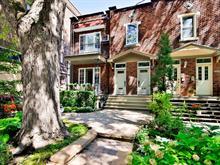 Condo à vendre à Côte-des-Neiges/Notre-Dame-de-Grâce (Montréal), Montréal (Île), 4997, Avenue  Earnscliffe, 28060835 - Centris