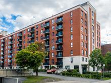 Condo for sale in Saint-Laurent (Montréal), Montréal (Island), 384, Rue  Crépeau, apt. 707, 22905614 - Centris