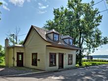 House for sale in Sainte-Foy/Sillery/Cap-Rouge (Québec), Capitale-Nationale, 2337, Chemin du Foulon, 19515076 - Centris