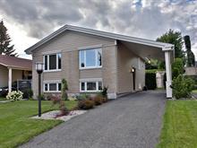 Maison à vendre à Sainte-Julie, Montérégie, 422, Rue  Simone-De Beauvoir, 24970001 - Centris