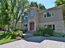 House for sale in Sainte-Foy/Sillery/Cap-Rouge (Québec), Capitale-Nationale, 1231, Avenue  Suzor-Coté, 9272594 - Centris