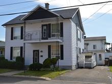 Duplex à vendre à Drummondville, Centre-du-Québec, 78 - 80, 7e Avenue, 18225299 - Centris