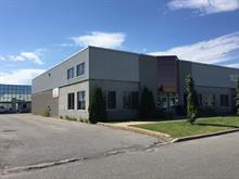 Local industriel à louer à Sainte-Rose (Laval), Laval, 2205, Rue  Le Chatelier, 27106725 - Centris